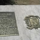 Plaque of Independence
