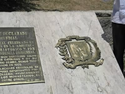 Plaque of Independence - Fold3.com