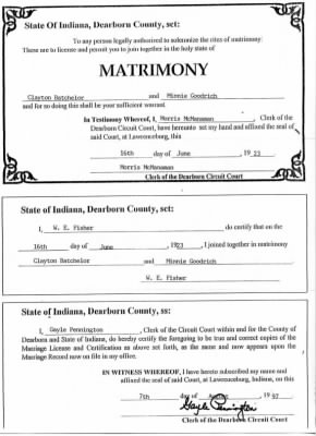 Clayton & Minnie's Marriage License.jpg