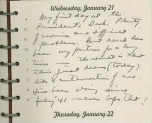 Eisenhower21Jan53_diary_entry.jpeg
