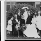 Rooseveltfamily.jpg