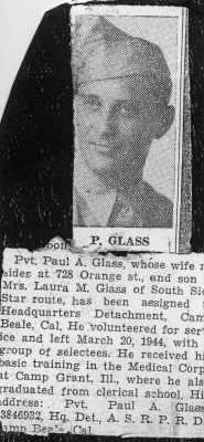 Paul A.Glass article.jpg