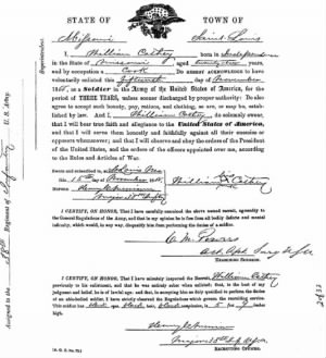 CathayWilliams\'EnlistmentDocument.jpg