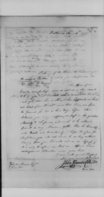Papers of John Hancock - Page 31
