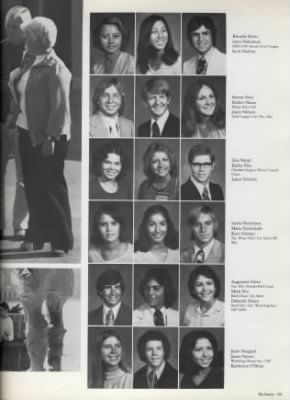 Loara High School 1976 page 93.jpg