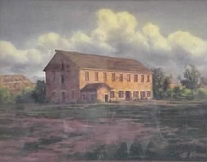 Cotton Factory4.jpg