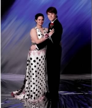 Brittanny-Handiboe-senior-prom-09-with-PHILIP.jpg