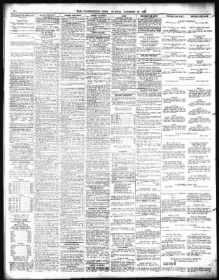 24 Oct 1920 Page 6