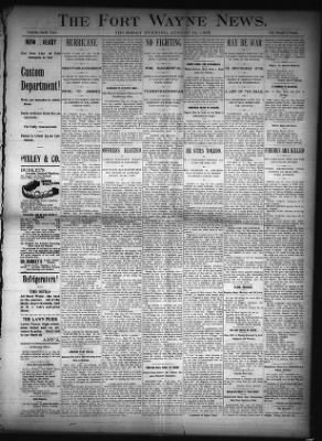 10-Aug-1899 - Page 1