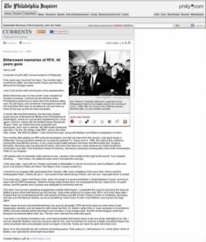 RFK_Article+layout.jpg