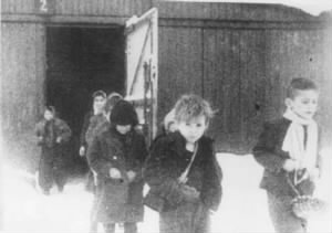 Auschwitz-children.jpg