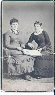 EMMERSON-mary-n-Harriet.jpg