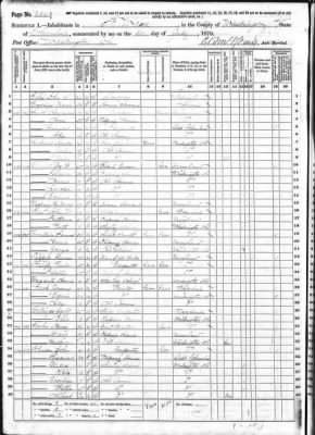 1870-fed-census-george-w-ballenger-nJACK.jpg