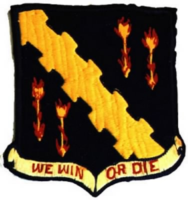 344th Bomb Group, B-26's WW II - Fold3.com