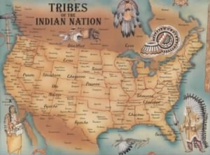 Native_American_Tribes_Map_.jpg