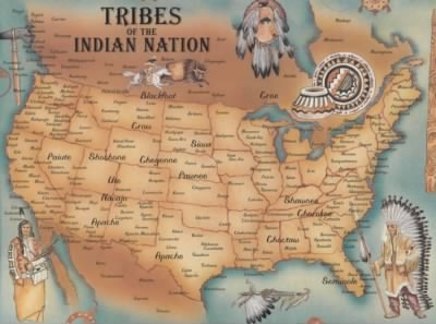 Native_American_Tribes_Map_.jpg - Fold3.com