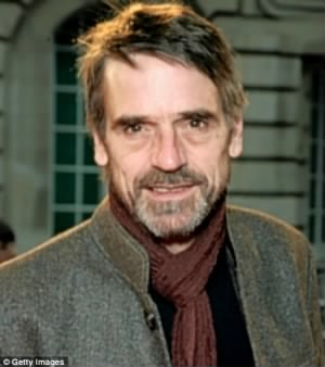 Jeremy Irons - Who Do You Think You Are .jpg