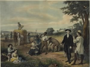 George Washington With Slaves_0.jpg