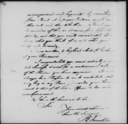June 26, 1776 - July 22, 1783 (Vol 1) - Page 60
