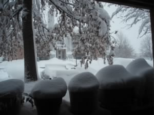 HISTORICAL-FEB-SNOWSTORM-BLIZZARD-OF-02-10-DC-BALTO-AREA 001.JPG