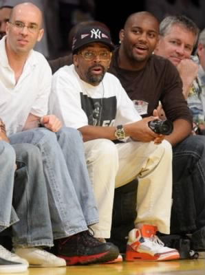 spike-lee-ny-knicks-spizikes-1.jpg