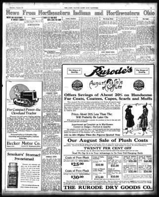 27 Aug 1918 Page 11