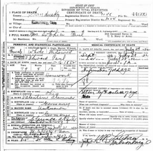 Sophia Paul Death Cert..jpg