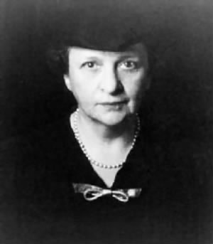 Frances Perkins.jpg