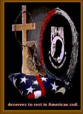 pow-mia flag cross.jpg