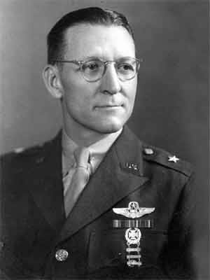 BGen. Kenneth N. Walker