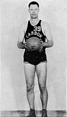 FH-FAMD-011a Norman Van Duncan Basketball 2 --1938-1939-Fix.jpg