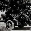 PH-FAMD-026d Norman Duncan Truck Wreck Smashup Where He Survived -- Jun 1949.jpg