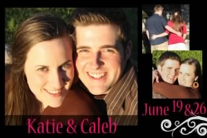 KT & Caleb Wedding Invitation Prototype #1 20100505.jpg