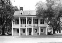 Grove Plantation, Edisto River, Charleston County, SC