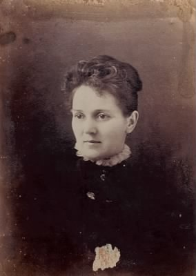 Mary Flanders Kelly.jpg