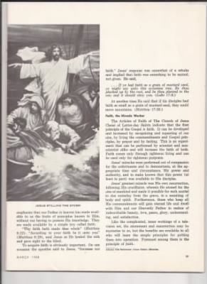 instructor article 1966