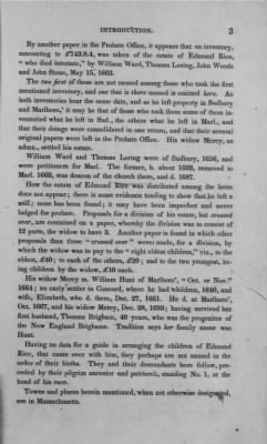 "Edmund Rice ""DEACON"" - Introduction page 3"