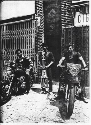 Assassins MC - Bklyn NY 1983.JPG