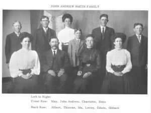 JohnAndrewSmithFamily.jpg