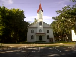 First African Baptist Church.jpg