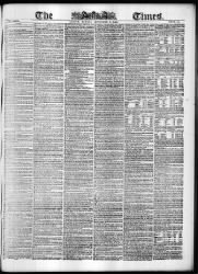 5 Sep 1864 Page 2
