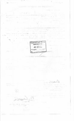Roberts, William Widows Confederate Pension Application Texas 008.jpg