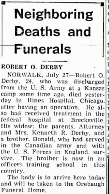 robertbderby_27july1944_sandusky register_150339653_3-001_X.jpg