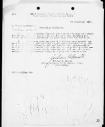 War Diary, 11/1/43 to 12/31/43 › Page 10 - Fold3.com
