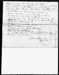 8th Virginia Infantry › Page 6 - Fold3.com