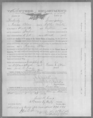 Blair, Hiram (Elihu) I 53 KY Inf Compiled Service Record Page 10.jpg