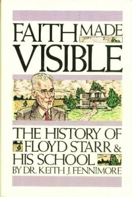 Faith Made Visible