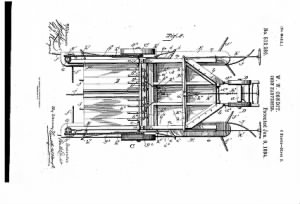 William Wylie Condit's Corn Harvester pg #5.png