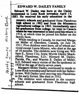 EdwardDailey family_1.jpg