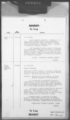 408 - Cables - In Log, ETOUSA (Gen Lee), Feb 11-20, 1945 › Page 59 - Fold3.com